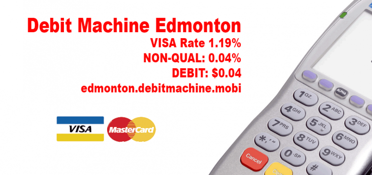 Accept debit, Accept debit edmonton, Canada business loans merchant cash advance edmonton, credit card processing edmonton, credit card processing rate, debit machine canada, debit machine edmonton alberta, DeskTop Debit Machine, edmonton alberta, edmonton Credit Card Processing, edmonton Debit Machine, edmonton wireless debit machine, merchant account, merchant account Canada, merchant account edmonton, Payment Processing, Payment Processing edmonton, POS terminals, POS terminals edmonton, rate, Visa merchant credit card processing rate edmonton alberta, Wireless Debit Machine